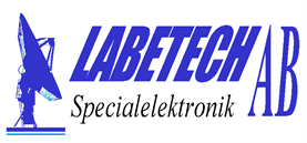 Labetech